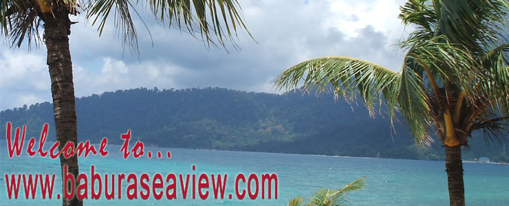www.baburaseaview.com